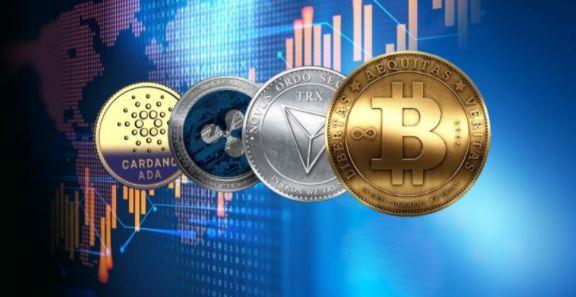 bitcoin pelno programa