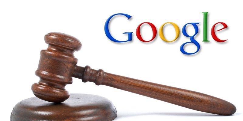 Google dificulta encontrar opciones de privacidad en Android