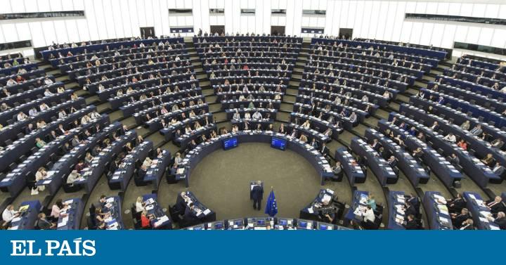 Condena del PE a dictadura cubana enfurece a socialistas españoles