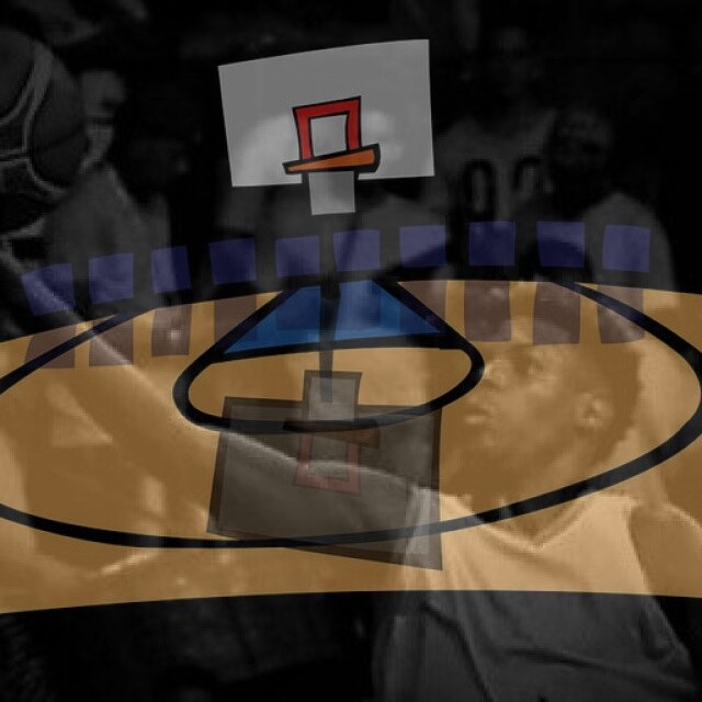 Jugador de baloncesto de Cuba deserta en España