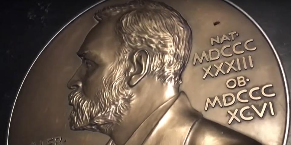 Dictadura cubana: derrochó plata, pero no ganó el Nobel